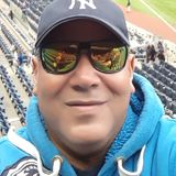 Aantonio from Paterson | Man | 51 years old | Virgo
