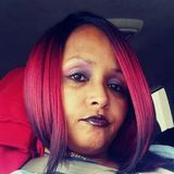 Dede from Columbus   Woman   50 years old   Leo
