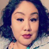 Lynn from Iowa City   Woman   33 years old   Taurus