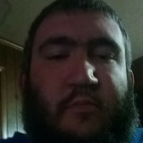 Matt from Sparta | Man | 29 years old | Virgo