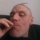 Mrjonez from Cleveland | Man | 39 years old | Aquarius
