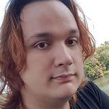 Nikki from Monchengladbach | Man | 29 years old | Cancer