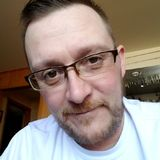 Drew from Fond du Lac   Man   41 years old   Scorpio