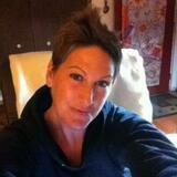 Anissa from Hastings   Woman   38 years old   Gemini