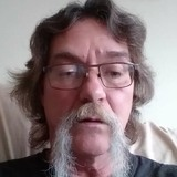 Chuck from Moncton   Man   49 years old   Gemini