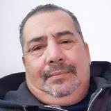 Msalazar20G from Denver | Man | 51 years old | Pisces