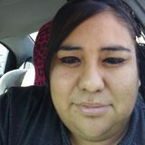 Candiehernandez from Truth or Consequences | Woman | 31 years old | Capricorn