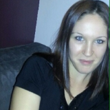 Steph from Clamart | Woman | 34 years old | Pisces