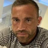 Dbowa9U from Leeds | Man | 36 years old | Cancer