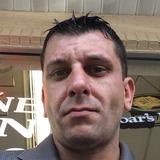 Nick from Tarpon Springs | Man | 42 years old | Aries