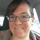 Meg from Sarnia | Woman | 35 years old | Taurus