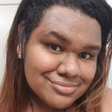 Tish from Cairns | Woman | 19 years old | Aries