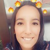 Loligarcia from Murcia | Woman | 21 years old | Sagittarius