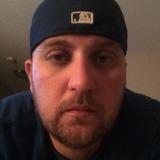 Mike from Iola | Man | 34 years old | Sagittarius