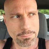 Joe from Norwalk | Man | 51 years old | Taurus