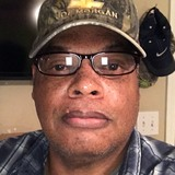 Dennis from Altus | Man | 63 years old | Taurus