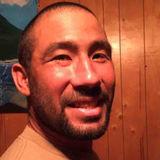 Men seeking women in Kealakekua, Hawaii #6