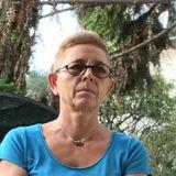 Borlot from Menton | Woman | 52 years old | Aries