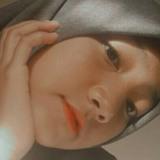 Nbila from Semarang | Woman | 20 years old | Taurus