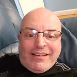 Keith from Farnborough | Man | 53 years old | Aries