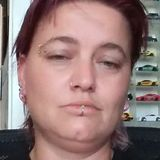 Badz from Hamilton | Woman | 39 years old | Scorpio