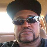 African Dating Site in Durham, North Carolina #7