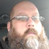 Jojoe from Crooks | Man | 45 years old | Aries