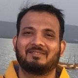 Rocky from Vaijapur   Man   30 years old   Taurus