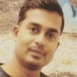 Bapi from Jaypur | Man | 32 years old | Virgo