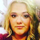 Laura from Bradenton Beach | Woman | 30 years old | Leo