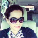 Mulyati from Pekanbaru | Woman | 37 years old | Scorpio