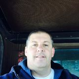 Swish from Anamosa | Man | 51 years old | Gemini