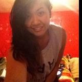 Hil from Lynn | Woman | 27 years old | Aquarius