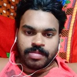 Shahid from Calicut | Man | 34 years old | Libra