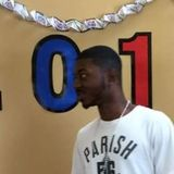 Tray from Sanford | Man | 22 years old | Leo