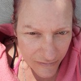 Susanne from Davenport | Woman | 49 years old | Capricorn