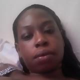 Zakaia from Brooklyn | Woman | 29 years old | Aquarius
