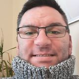 Chriss from Paderborn | Man | 37 years old | Cancer