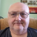 Gogograham from Blackpool   Man   61 years old   Libra