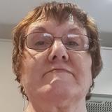 Heatheryutl from Halesowen | Woman | 64 years old | Leo