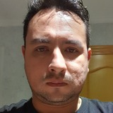Pochi from Gandia | Man | 39 years old | Aries