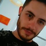 Branlygp from Cenon   Man   27 years old   Scorpio