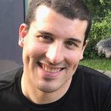 Zdragon from Rutland | Man | 35 years old | Virgo