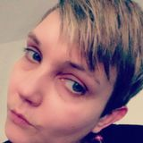 Kitkat from Worksop | Woman | 38 years old | Capricorn
