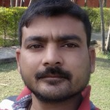 Rajesh from Katra   Man   30 years old   Sagittarius