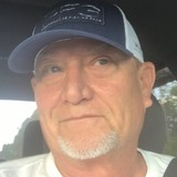 Will from Altha | Man | 53 years old | Aquarius