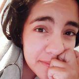 Ñañi from Salem | Woman | 25 years old | Scorpio