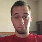 Adank from Dieterich | Man | 26 years old | Scorpio