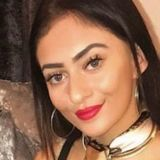 Ashley from Waterlooville | Woman | 21 years old | Gemini