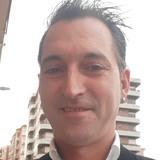 Titobesanl from Torrelavega | Man | 42 years old | Libra